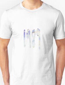 Taylor Swift 1989 T-Shirt