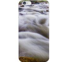 Boulder Creek iPhone Case/Skin