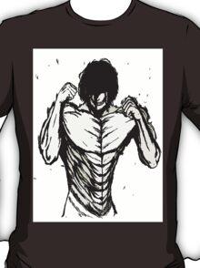 Eren's Titan T-Shirt