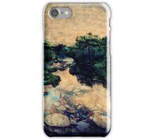 Kentucky Adventure iPhone Case/Skin
