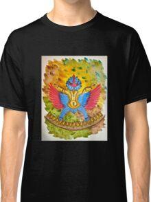 Mitchell's Garuda Classic T-Shirt