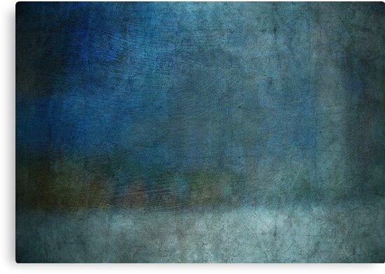 Temperance by David Mowbray