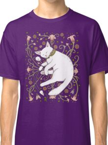 Mice and Moths Classic T-Shirt