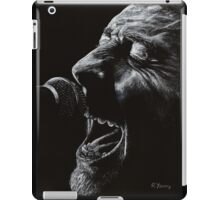 Daylight iPad Case/Skin