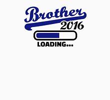 Brother 2016 T-Shirt