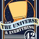 Everything! by piercek26