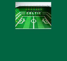 Celtic Park Unisex T-Shirt