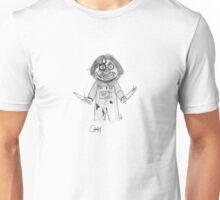 Chucky - Movie Serial Killers Unisex T-Shirt