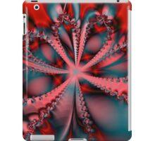 SOLO MIGRATION iPad Case/Skin