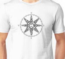 Summer Workshop Compass Unisex T-Shirt