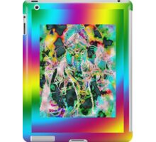 Ganesh 2 iPad Case/Skin