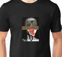 Air Mail - Airhead Unisex T-Shirt