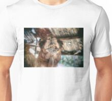 This Is What Happens When You Don't Floss Unisex T-Shirt