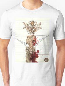 Un cadáver T-Shirt