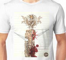 Un cadáver Unisex T-Shirt