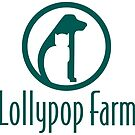 Lollypop Farm by LollypopFarm
