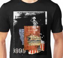 9999 T-Shirt