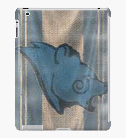 Stormcloaks iPad Case/Skin