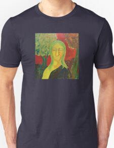 Prince of Peace • 2006 T-Shirt