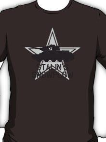Stalin's Snowplow T-Shirt