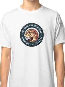 • Pretzel the Hognose • Classic T-Shirt