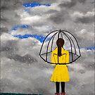 Rainy Day by Sarah McCay