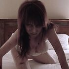 Exorcist II by Cam424