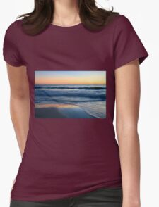 Sunset Light T-Shirt