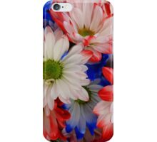 Happy Fourth Of July iPhone Case/Skin
