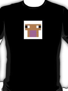 Minecraft Sheep T-Shirt