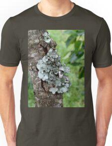 Fungus Unisex T-Shirt