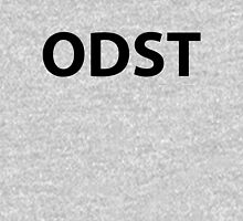 ODST Training Shirt Unisex T-Shirt