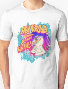 Synx  Unisex T-Shirt