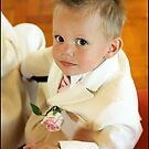 Wedding kids by Mark Young by MarkYoung