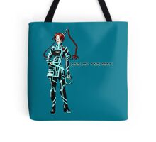 Love of the 80s Tote Bag