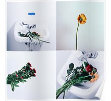 lany i love you album Poster