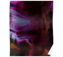 Axion abstraction 9 Poster