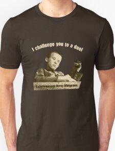 Dueling Banjo T-Shirt