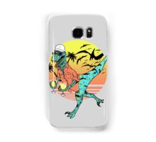 Hold On To Your Margaritas Samsung Galaxy Case/Skin