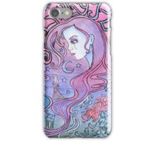 See Emily Play iPhone Case/Skin