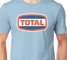 Vintage Total logo Unisex T-Shirt