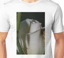 Pristine - my garden, Ottawa, Ontario Unisex T-Shirt