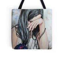 Fatigue Tote Bag