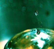 drop 1 by AnaBanana