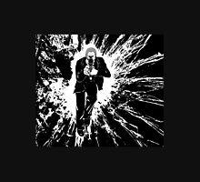 No more talk. Unisex T-Shirt