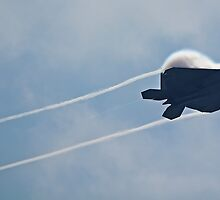 high angle of attack by tony  babcock
