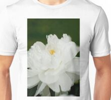 Looking forward for Spring! Unisex T-Shirt