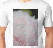 Cornelia Shaylor - Peony Unisex T-Shirt