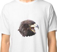 EAGLE Classic T-Shirt