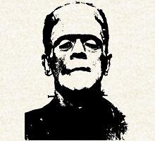 Frankenstein (1931) Hoodie